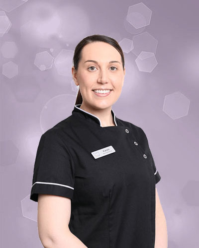 Dr. Karen Griffin